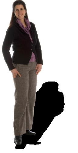 Katja Häcker